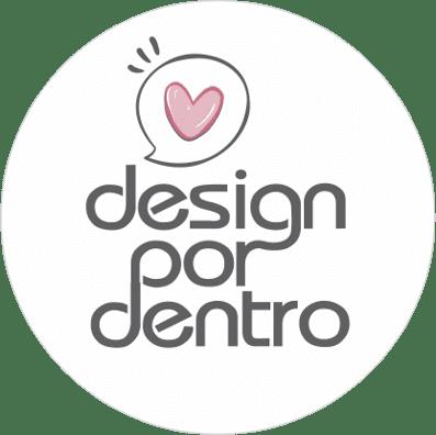 Design por Dentro