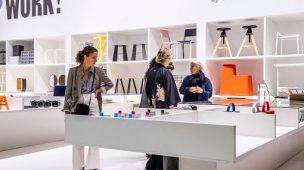 design de interiores como profissão