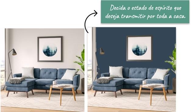 como-escolher-um-esquema-de-cores-para-toda-a-casa