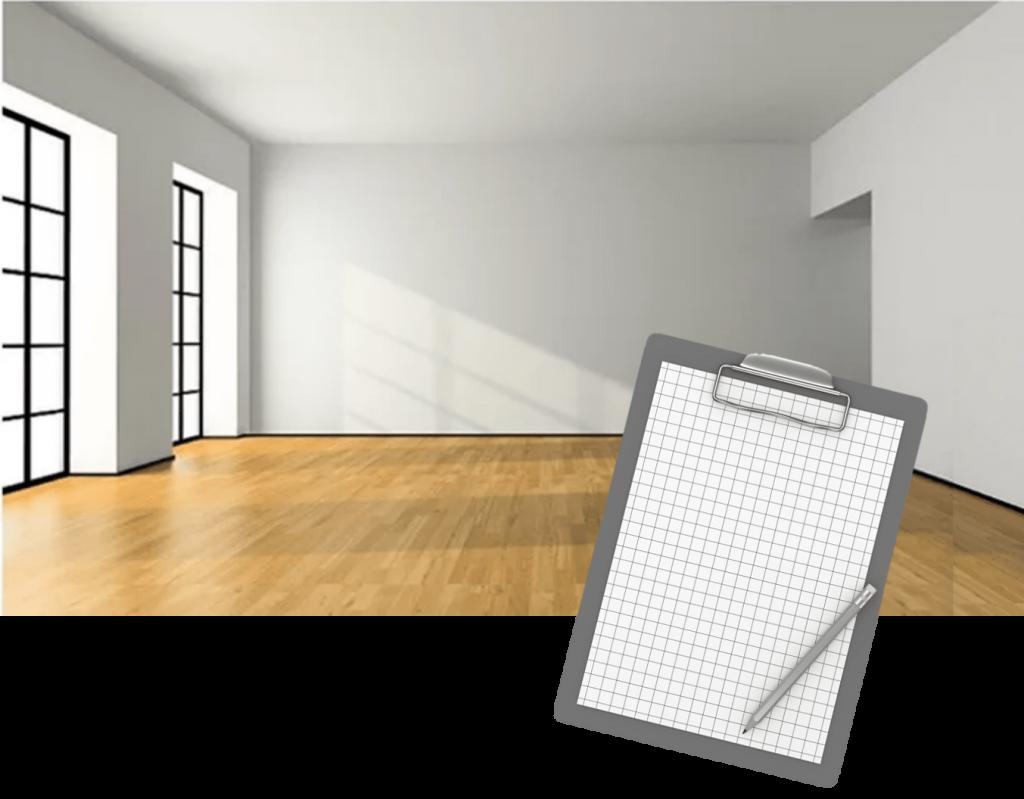 como decorar sua casa em camadas