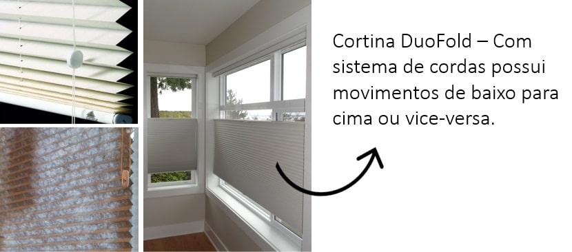 Tudo sobre cortinas e persianas na decoração