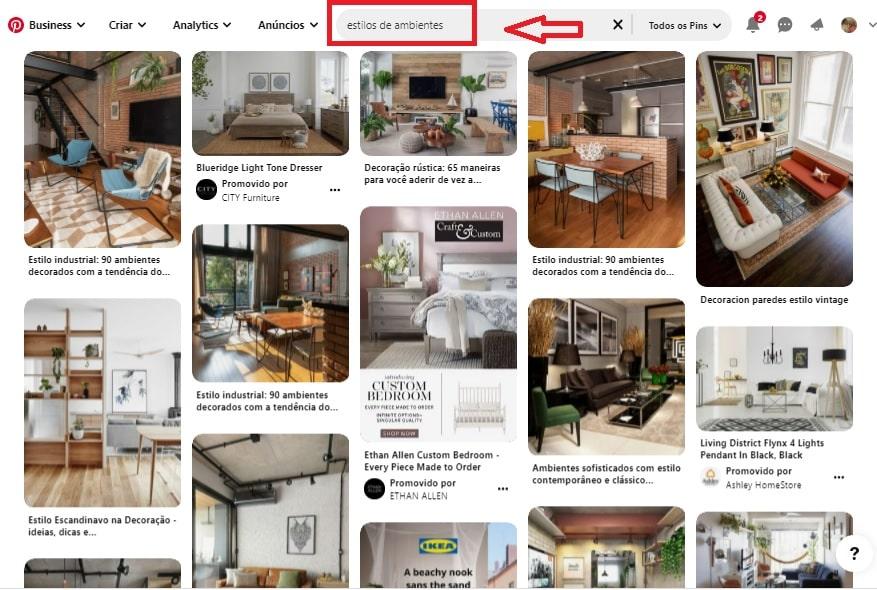 Como fazer sua casa parecer que você contratou um decorador